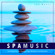 Spa Music: Calm Music For Spa, Massage, Yoga, Meditation and Relaxation - Spa Music