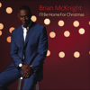 Brian McKnight - Christmas You and Me (feat. Vince Gill) artwork
