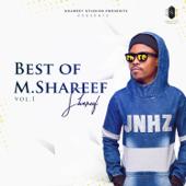 Dace - Umar M Shareef