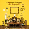 Quinn XCII - The Story of Us Deluxe Album