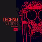 Techno Victims, Vol. 1