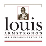 Louis Armstrong and His Orchestra - La vie en rose