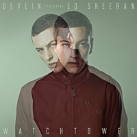 Watchtower (feat. Ed Sheeran) - EP Mp3 Download
