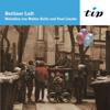 Berliner Luft: Melodien von Paul Lincke und Walter Kollo - Grosses Orchester mit Chor und Solisten