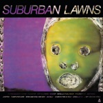 Suburban Lawns - Janitor