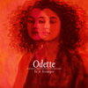 To a Stranger - Odette