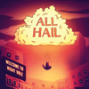 All Hail (Live) - Welcome to Night Vale