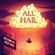 Welcome to Night Vale - All Hail (Live)