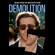 Various Artists - Demolition (Music from the Motion Picture)