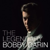 Bobby Darin - The Good Life (Remastered)