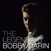 More (Remastered) - Bobby Darin - Bobby Darin