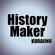 History Maker (Yuri on Ice!!!) - Kuraiinu