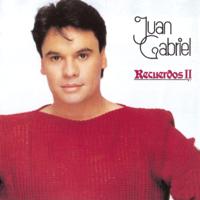 Descargar mp3  Querida - Juan Gabriel