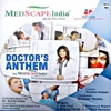 Doctors Anthem Hum Tumhare Saath Hai Medscape India Single