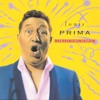 Louis Prima - Pennies from Heaven Song Lyrics