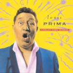 Louis Prima & Keely Smith - The Lip