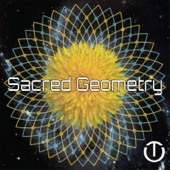 Tone Oliver - Sacred Geometry (feat. bE!)