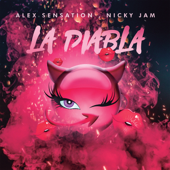 La Diabla-Alex Sensation & Nicky Jam