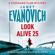 Janet Evanovich - Look Alive Twenty-Five
