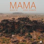 Mama (feat. Sidiki Diabaté)