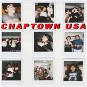MAYA LUCIA - Chaptown, Usa