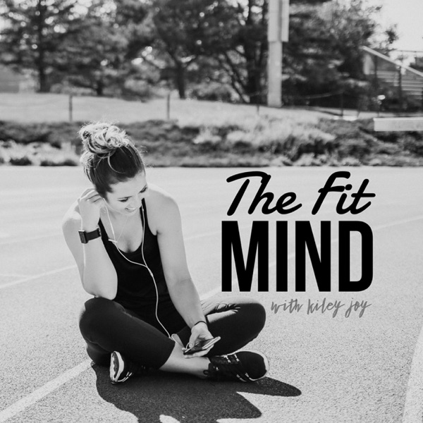 The Fit Mind