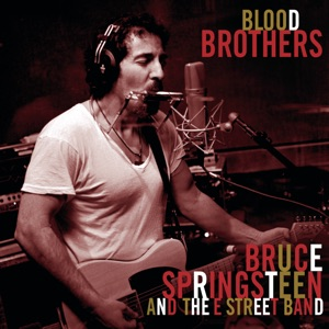 Blood Brothers - EP Mp3 Download