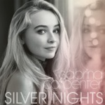 songs like Silver Nights