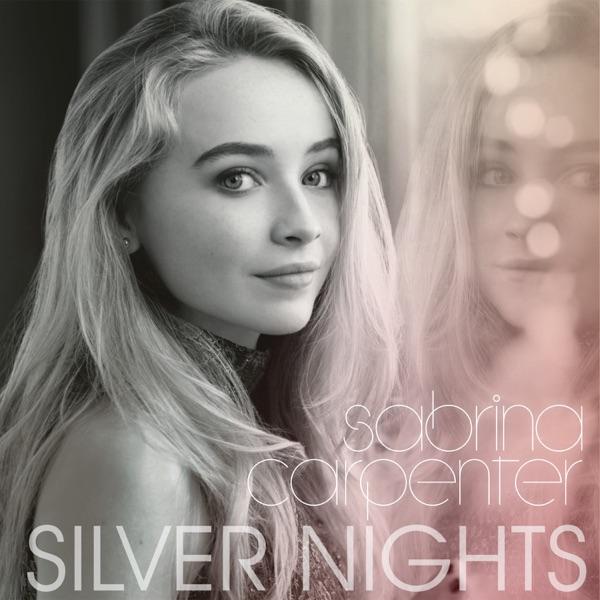 Silver Nights - Single