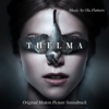 Ola Fløttum - Thelma (rulletekst) artwork