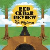Red Cedar Review - Vestapol / Drinks