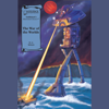 H. G. Wells - The War of the Worlds (A Graphic Novel Audio): Illustrated Classics artwork