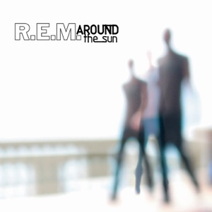 Around the Sun Mp3 Download