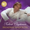 Broadway Favourites, Richard Clayderman