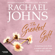 Rachael Johns - The Greatest Gift