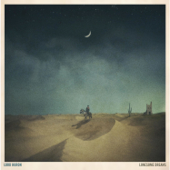 Lonesome Dreams (Bonus Track Version)-Lord Huron
