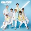 ON/OFF -Japanese Ver.- - ONF