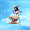 Sede Pra Te Ver Vintage Culture Ghostt Remix Single feat KVSH Breno Rocha Single