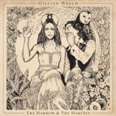 Gillian Welch - Hard Times