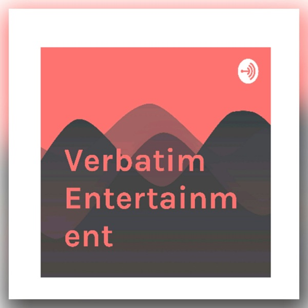 Verbatim Entertainment