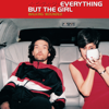 Everything But the Girl - Before Today artwork