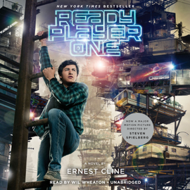 Ready Player One (Unabridged) audiobook