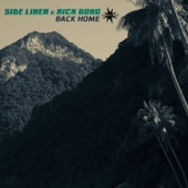 Side Liner - Minimanimal