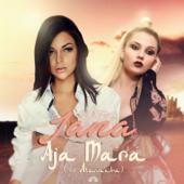 Aja Mara (feat. Alessandra) [Extended Version] - Iana