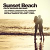 Sunset Beach: Exotic Relaxing Melodies