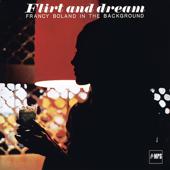 Flirt and Dream