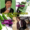 Best of Bollywood Singers - Shaan & Vinod Rathod
