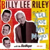 Still Got My Mojo (With the Bellhops) - Billy Lee Riley