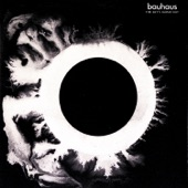 Bauhaus - Third Uncle