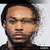 #Clarity2016 - V.KEYS
